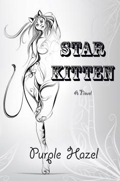 StarKitten